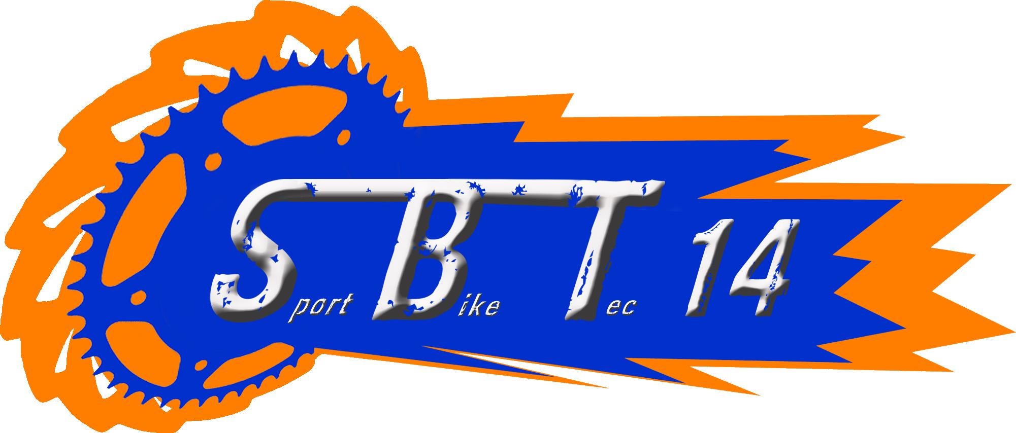 SBT14